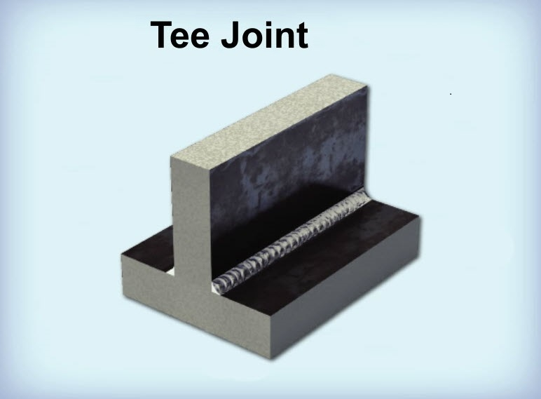 Tee Joint