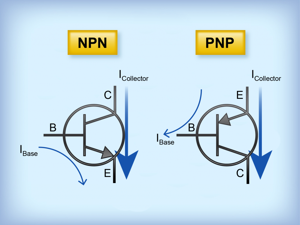 pnp transistor schematic  pnp  get free image about wiring