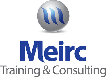 Meirc Training Consulting