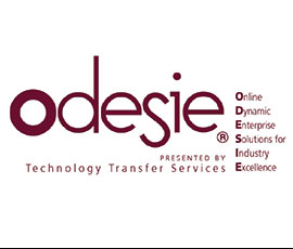 odesie Learning Portal