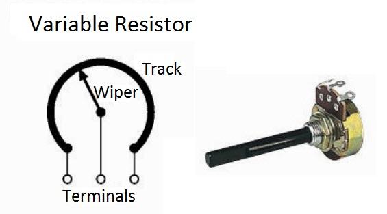voltage regulators  u00bb technology transfer services