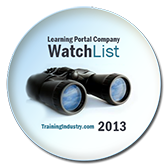 watchlist-learning-portal