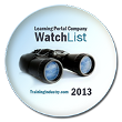 Watchlist Learning Portal