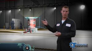 Pressure Safety Video