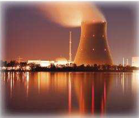 Power Industry Services