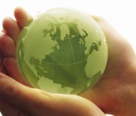 Sustainability Education Series