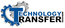 Technology Transfer Services Logo