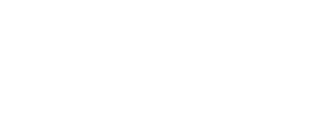 Tech Transfer Services Logo